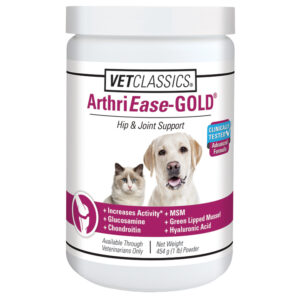 ArthriEase-GOLD® Powder