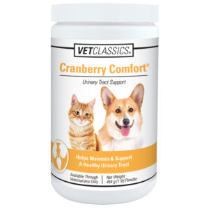 Cranberry Comfort® Powder