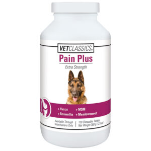 Pain Plus Tablets