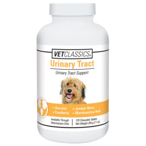 Urinary Tract Tablets
