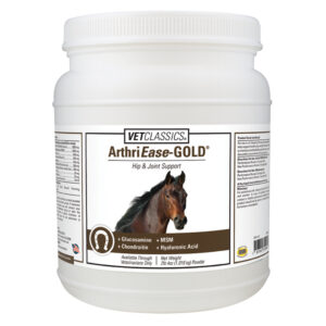 ArthriEase-GOLD® Horse Powder