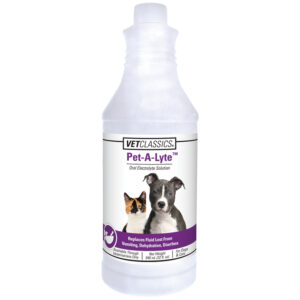 Pet-A-Lyte™ Liquid
