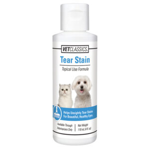 Tear Stain Liquid